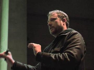 Trevor Paglen - The Influencers 2008 (1)