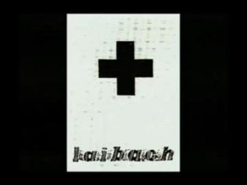 Laibach - The Influencers 2008 (1)