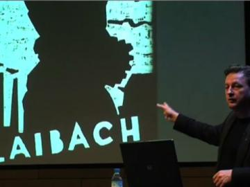 Laibach - The Influencers 2008 (4)