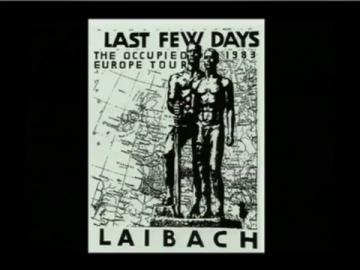 Laibach - The Influencers 2008 (9)