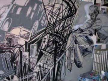 Swoon - The Influencers 2009 (2)