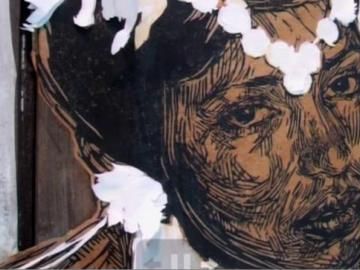 Swoon - The Influencers 2009 (5)