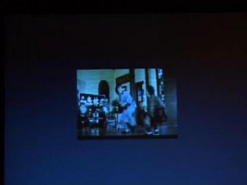DJ Spooky - The Influencers 2006 (5)