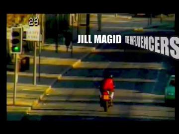 Jill Magid - The Influencers 2012 (1)