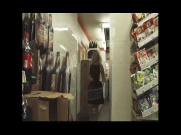 Voina - The Influencers 2012 (5)