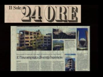 Alterazioni Video - The Influencers 2008 (7)