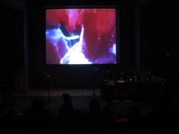 Alterazioni Video - The Influencers 2008 (3)