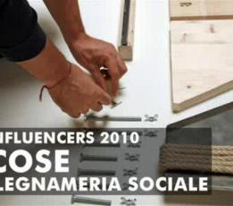 Iocose - The Influencers 2010 (1)