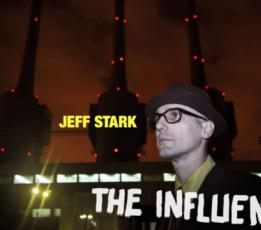 Jeff Stark - The Influencers 2011 (1)