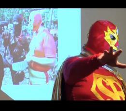 Super Barrio Gómez - Apuntes sobre un ciudadano colectivo