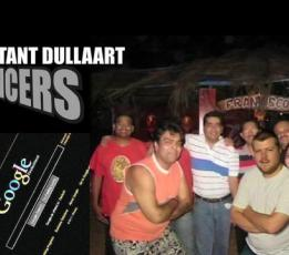Constant Dullaart - The Influencers 2012 (1)